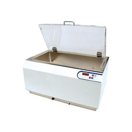 Irrigateur ultrasoniques S2800 de stérilisation