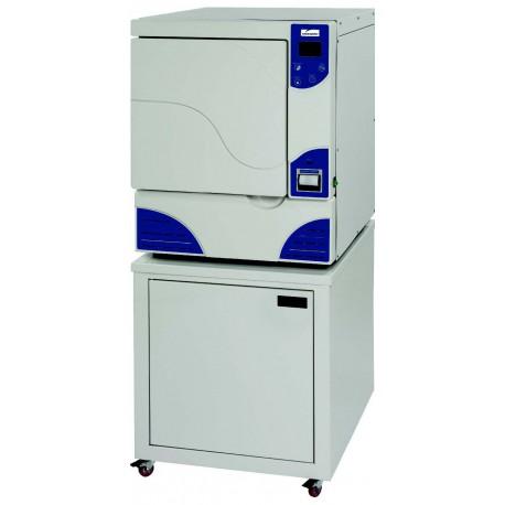 Autoclave stérilisateur Promotal Midmark cuve 60 litres.