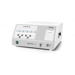Dissecteur ultrasonique Sonoca 190 chirurgie viséral