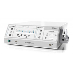 Dissecteur ultrasonique Sonoca 300
