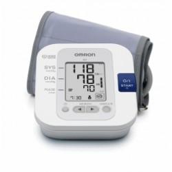 Tensiomètre électronique au bras Omron M3