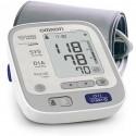 Tensiomètre électronique au bras Omron M6 Confort