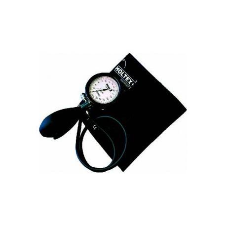 Tensiomètre manuel Adulte Holtex pour médecin généraliste