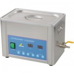 Bac à ultrasons MHC 50, 5 litres