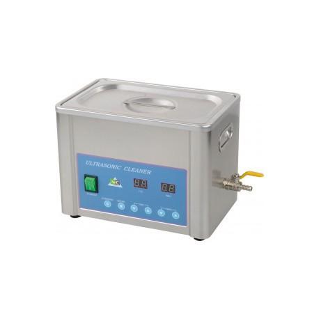 Bac à ultrasons MHC 30, 3 litres