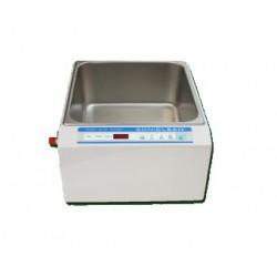 bac à ultrasons 15 litres Soniclean