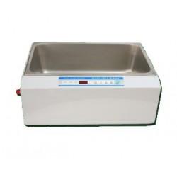 bac à ultrasons 20 litres Soniclean