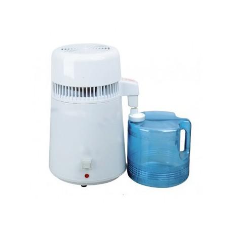 Distillateur d'eau de stérilisation MHC 400