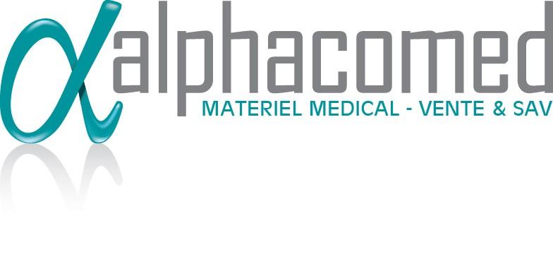 ALPHACOMED Médical Webstore | Vente de matériel médical pour professionnels et particuliers de la santé